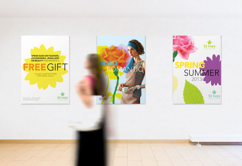 03_gallery_mockup-Posters-Multiple-Promo