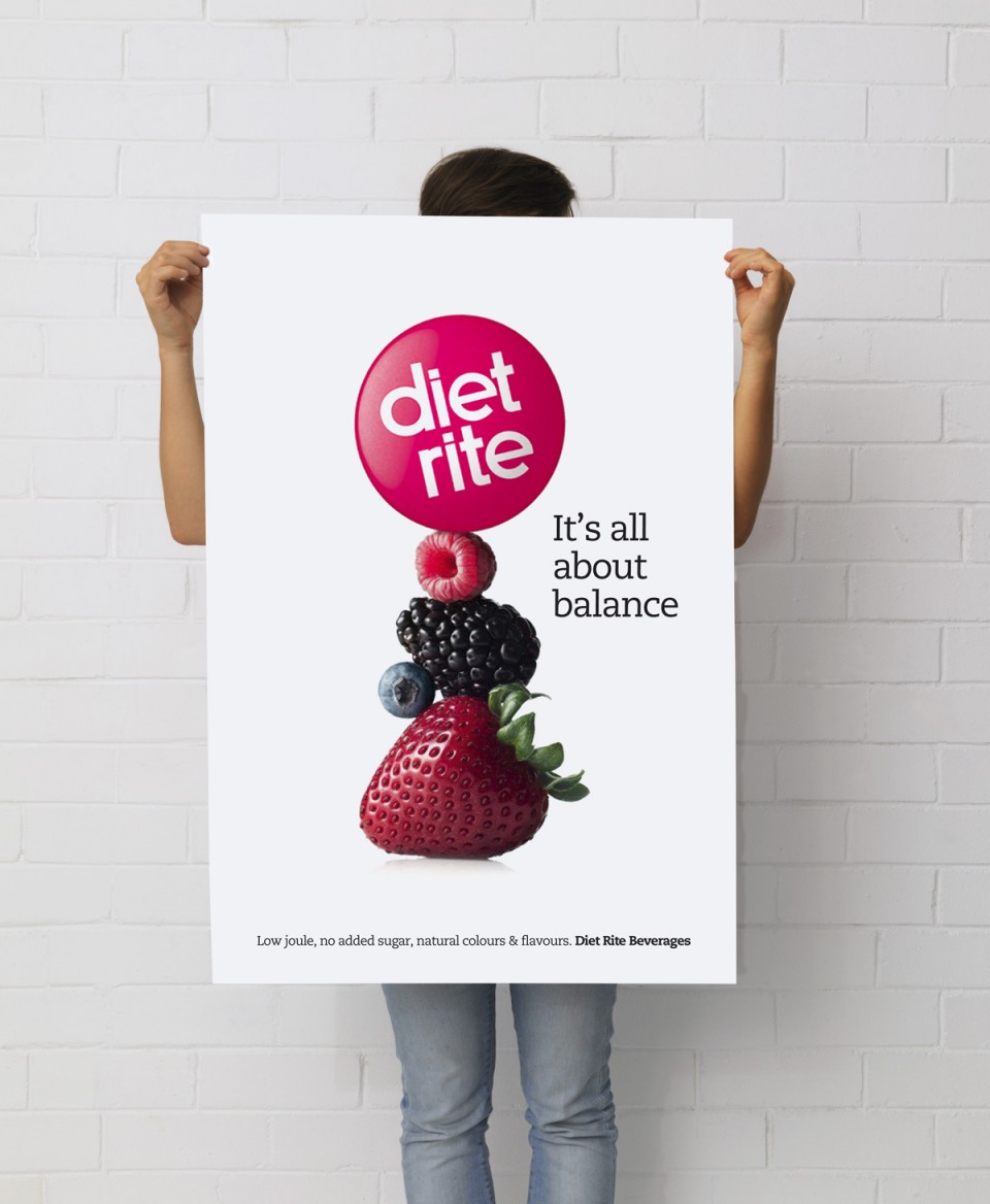 DietRite_Poster_3