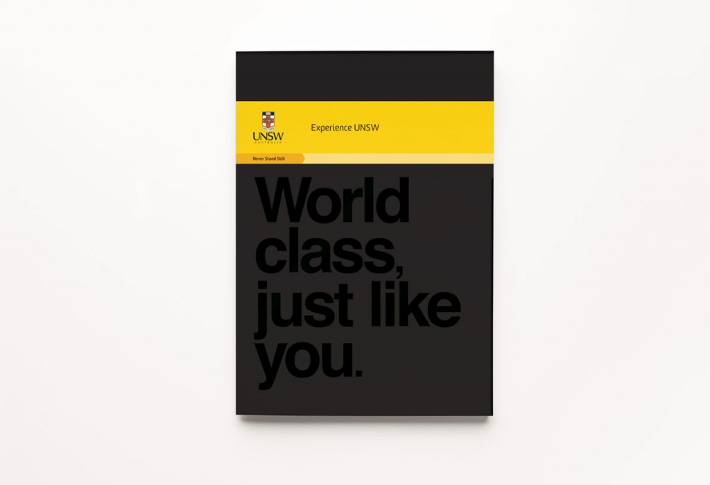 UNSW_2014-UG-Guide_Cover