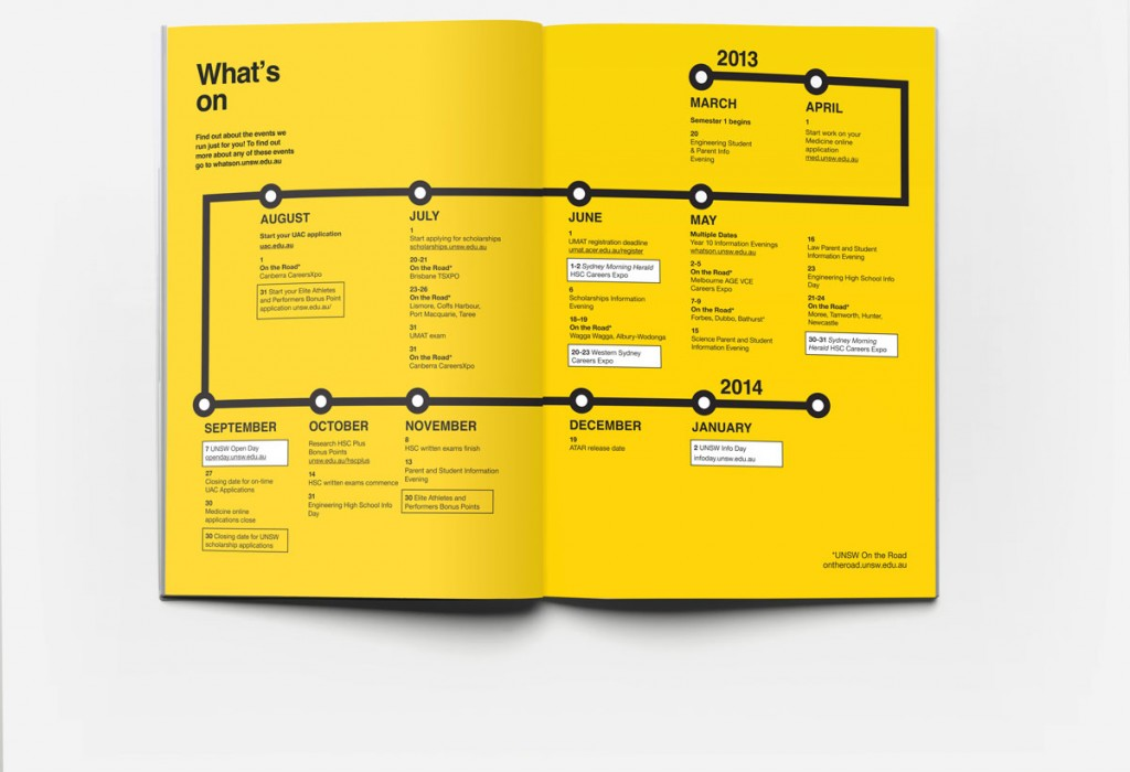 UNSW_2014-UG-Guide_Spread2