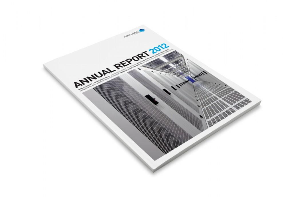 mcqtel2012magazine3