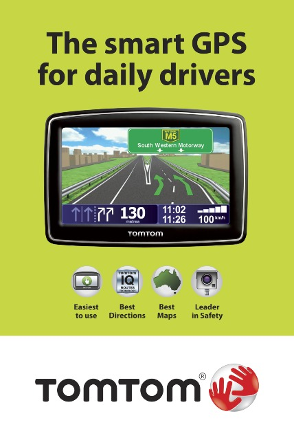 tomtom-daily-driver