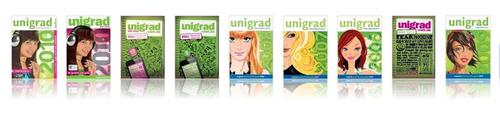 unigrad-covers