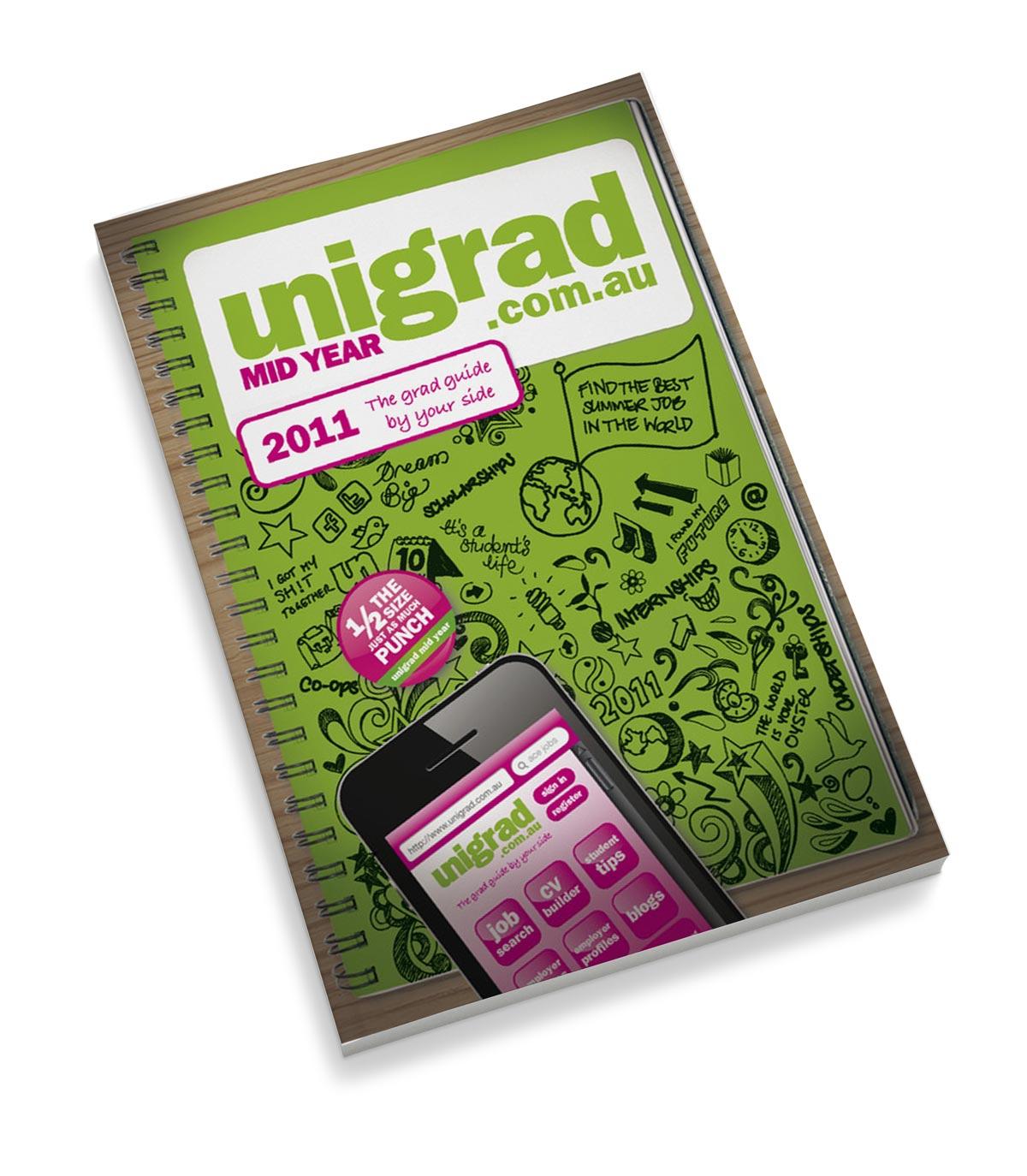 unigrad_softcover_book3